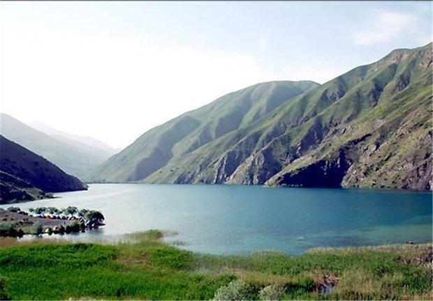 احداث جاده برای دریاچه گهر دورود ثبت جهانی آن را مختل می نماید