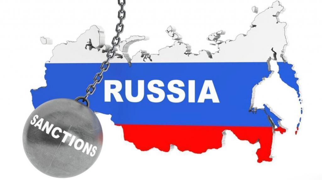 مخالفت بیشتر اعضای اتحادیه اروپا با تحریم بیشتر روسیه